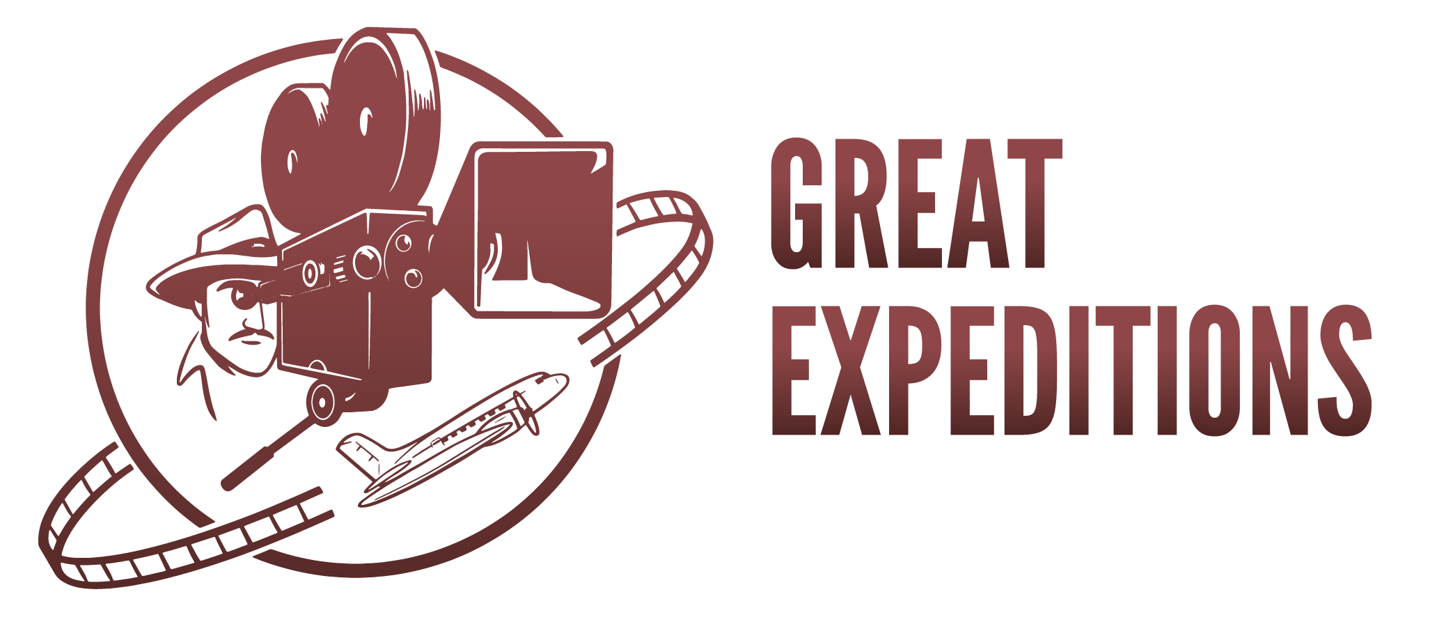 Great Expeditions